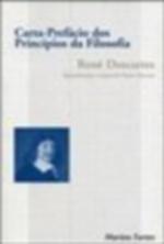 Carta-prefácio dos Princípios da Filosofia