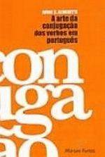 Arte da Conjugacão dos Verbos em Português, A