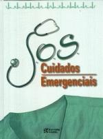 Sos Cuidados Emergenciais