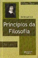 Principios da Filosofia-texto na Integra