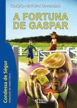 A Fortuna de Gaspar