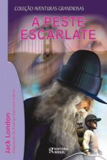 A Peste Escarlate