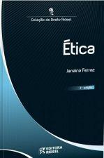 Ética (coleção de Direito Rideel)