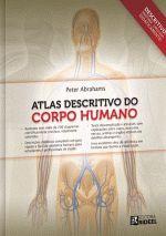 Anatomia Atlas Descritivo do Corpo Humano 2ºedição