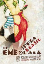 Opera Brasil de Embolada