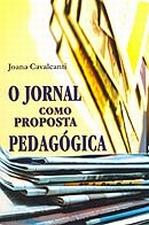 O Jornal Como Proposta Pedagogica