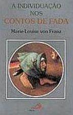 A individuação nos contos de fada