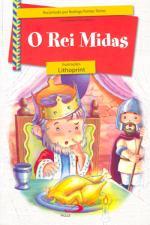 O Rei Midas