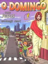 Jesus var en av manga messias 2