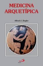 Medicina Arquetípica