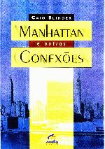 Manhattan e Outras Conexões