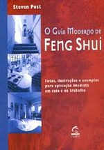 O Guia Moderno de Feng Shui