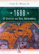 1688: o Início da era Moderna