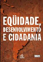 Eqüidade, Desenvolvimento e Cidadania