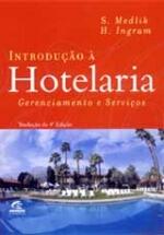 Introdução À Hotelaria: Gerenciamento e Serviços