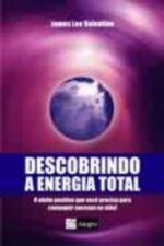 Descobrindo a Energia Total