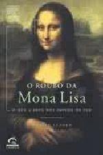 O Roubo da Mona Lisa