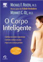 O Corpo Inteligente