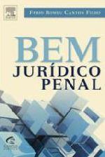 Bem Jurídico Penal
