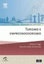 Turismo e Empreendedorismo