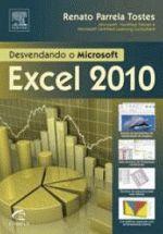 Desvendando o Microsoft Excel 20