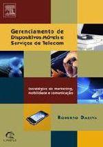 Gerenciamento de Dispositivos Moveis e Serviços de Telecom