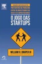 O Jogo das Startups