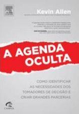 A Agenda Oculta