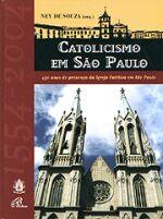 Catolicismo Em São Paulo