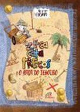 Zeca Cata Trecos