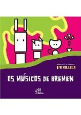 Músicos de Bremen (Os)