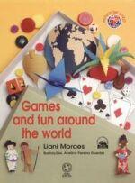Games and Fun Around the World