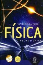 Física: Volume único - 3ª Ed.