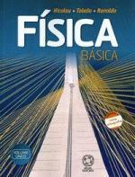 Física Básica 3ª Ed - Vol. único - Nova Ortografia