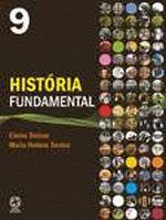 História Fundamental- 9º Ano