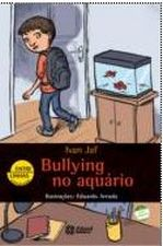 BULLYING NO AQUARIO