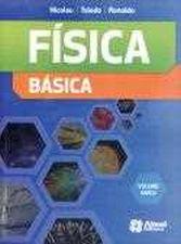 LIV FISICA BASICA VOLUME UNICO AL