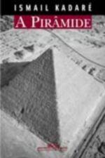 A Pirâmide