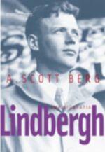 Lindbergh: uma biografia