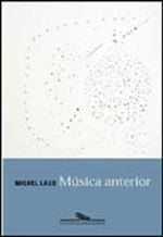 MUSICA ANTERIOR