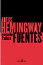 Adeus, Hemingway