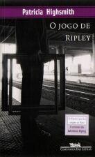 O Jogo de Ripley