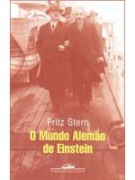 O Mundo Alemão de Einstein