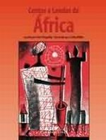 Contos e Lendas da África