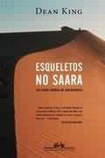 ESQUELETOS NO SAARA