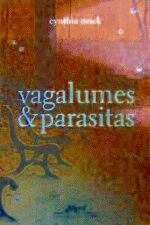 Vagalumes & Parasitas