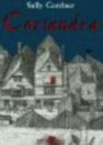 CORIANDRA