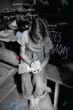 Vozes Roubadas - Diarios De Guerra