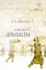 Mulher De Jerusalem, A