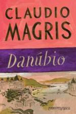 Danúbio - Livro de Bolso